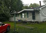 Foreclosed Home in Colden 14033 8135 HAYES HOLLOW RD - Property ID: 4025808