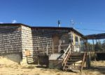 Foreclosed Home in Aztec 87410 469 COUNTY ROAD 2770 - Property ID: 4025818