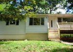 Foreclosed Home in Hopatcong 7843 131 W END AVE - Property ID: 4025833