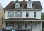 Foreclosed Home in Mount Holly 8060 152 1/2 RANCOCAS RD - Property ID: 4025850
