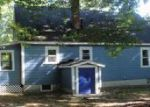Foreclosed Home in Concord 3301 4 MCKINLEY ST - Property ID: 4025896