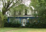 Foreclosed Home in Hastings 68901 217 N BRIGGS AVE - Property ID: 4025900