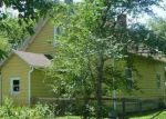 Foreclosed Home in Blair 68008 14493 COUNTY ROAD 35 - Property ID: 4025904