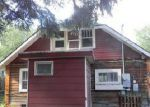 Foreclosed Home in Butte 59701 1442 EVANS AVE - Property ID: 4025907