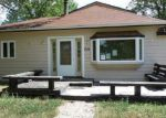 Foreclosed Home in Roundup 59072 1014 3RD ST W - Property ID: 4025909