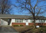 Foreclosed Home in Dexter 63841 910 SPECIALITY DR - Property ID: 4025924