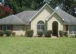 Foreclosed Home in Ridgeland 39157 336 WOODRUN DR - Property ID: 4025932