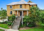 Foreclosed Home in Diamondhead 39525 2412 KANOA WAY - Property ID: 4025942