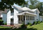 Foreclosed Home in Owatonna 55060 128 SOUTH ST - Property ID: 4025954