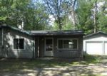 Foreclosed Home in Prescott 48756 5452 OAKLANE DR - Property ID: 4025975