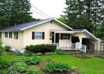 Foreclosed Home in Presque Isle 4769 32 HILLSIDE ST - Property ID: 4026047