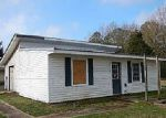 Foreclosed Home in Saint Francisville 70775 10837 WAKEFIELD DR S - Property ID: 4026051