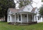 Foreclosed Home in Eminence 40019 216 S PENN AVE - Property ID: 4026066