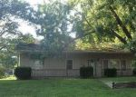 Foreclosed Home in Paola 66071 16 BROOKSIDE DR - Property ID: 4026090