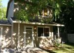 Foreclosed Home in Boise 83705 2363 W PALOUSE ST - Property ID: 4026175