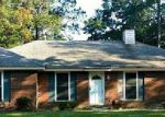 Foreclosed Home in Rincon 31326 223 MELROSE PL - Property ID: 4026189