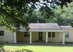 Foreclosed Home in Moultrie 31768 904 HIGHLAND BLVD - Property ID: 4026205