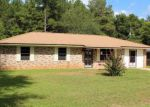 Foreclosed Home in Albany 31721 3415 ARISTEDES RD - Property ID: 4026206