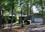 Foreclosed Home in Hawkinsville 31036 22 RIDGE TRL - Property ID: 4026213