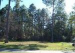 Foreclosed Home in Panama City Beach 32407 7121 BEACHWOOD BLVD - Property ID: 4026232