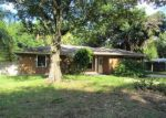Foreclosed Home in Vero Beach 32966 1860 FLORA LN - Property ID: 4026278