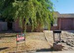 Foreclosed Home in Coachella 92236 84520 VERA CRUZ - Property ID: 4026305