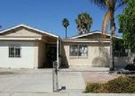 Foreclosed Home in San Diego 92154 1478 ILEXEY AVE - Property ID: 4026310
