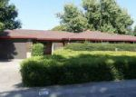 Foreclosed Home in Red Bluff 96080 211 SHERMAN DR - Property ID: 4026315