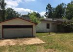 Foreclosed Home in Pocahontas 72455 828 WAYMON TRL - Property ID: 4026323
