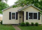 Foreclosed Home in West Helena 72390 310 N SIXTH - Property ID: 4026331