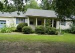 Foreclosed Home in Warrior 35180 315 BRYAN LN - Property ID: 4026371