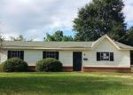 Foreclosed Home in Prattville 36067 112 NEWBY ST - Property ID: 4026372