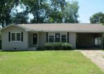 Foreclosed Home in Enterprise 36330 105 CRESCENT DR - Property ID: 4026387