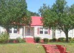 Foreclosed Home in Clio 36017 23 COUNTY ROAD 41 - Property ID: 4026394