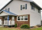 Foreclosed Home in Rock Falls 61071 603 W 13TH ST - Property ID: 4026703