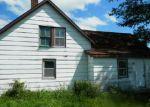 Foreclosed Home in Genoa 54632 S4801 BERRA RIDGE RD - Property ID: 4026869