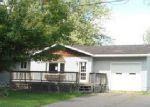 Foreclosed Home in Turtle Lake 54889 405 MARTIN AVE W - Property ID: 4026874