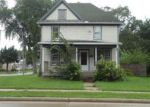 Foreclosed Home in Beaver Dam 53916 400 N UNIVERSITY AVE - Property ID: 4026881