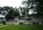 Foreclosed Home in Blue River 53518 206 NORTH ST - Property ID: 4026882