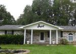 Foreclosed Home in Daniels 25832 118 SHADY ACRES LN - Property ID: 4026892