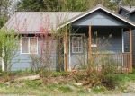 Foreclosed Home in Lummi Island 98262 3730 CEDRUS LN - Property ID: 4026903