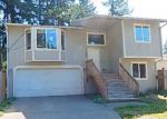 Foreclosed Home in Spanaway 98387 25409 31ST AVE E - Property ID: 4026919