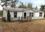 Foreclosed Home in Lakebay 98349 2213 212TH AVENUE KP S - Property ID: 4026924