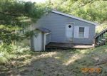 Foreclosed Home in Christiansburg 24073 980 WALTON RD - Property ID: 4026965