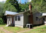 Foreclosed Home in Natural Bridge Station 24579 39 SHERWOOD LN - Property ID: 4026981