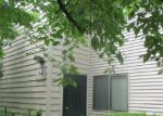 Foreclosed Home in South Burlington 5403 3 BAYBERRY LN - Property ID: 4027000
