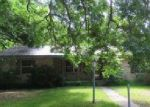 Foreclosed Home in Walnut Springs 76690 260 N 2ND ST - Property ID: 4027017
