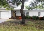 Foreclosed Home in Haltom City 76117 3544 HALTOM RD - Property ID: 4027045