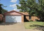 Foreclosed Home in Lubbock 79416 5804 13TH ST - Property ID: 4027047