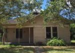 Foreclosed Home in Kingsville 78363 413 E FORDYCE AVE - Property ID: 4027069